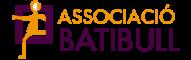 BATIBULL Logo